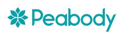 Peabody Sales