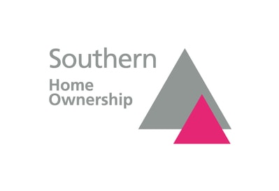 Southern Home Ownership