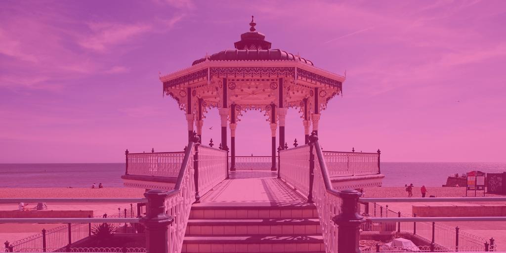 Help to Buy Properties in Brighton