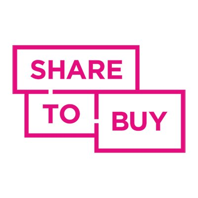 Share to Buy